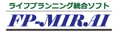 FP-MIRAI